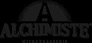 Microbrasserie Alchimiste