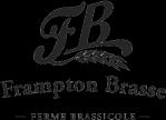 Frampton Brasse