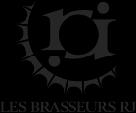 Les Brasseurs RJ - Belle Gueule