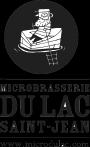 Microbrasserie du Lac Saint-Jean