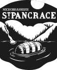 Microbrasserie Saint-Pancrace