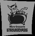 Microbrasserie Trou du Diable