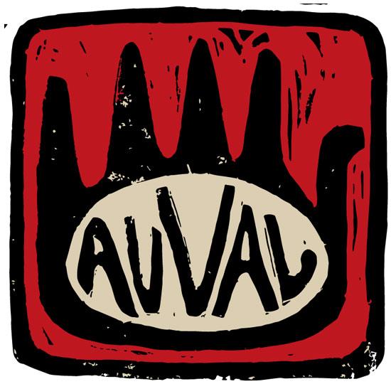 Brasserie Auval