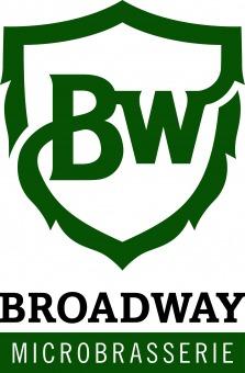 Microbrasserie Broadway