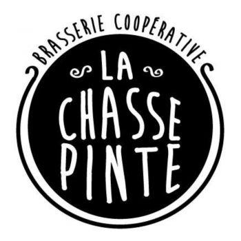 Microbrasserie La Chasse-Pinte