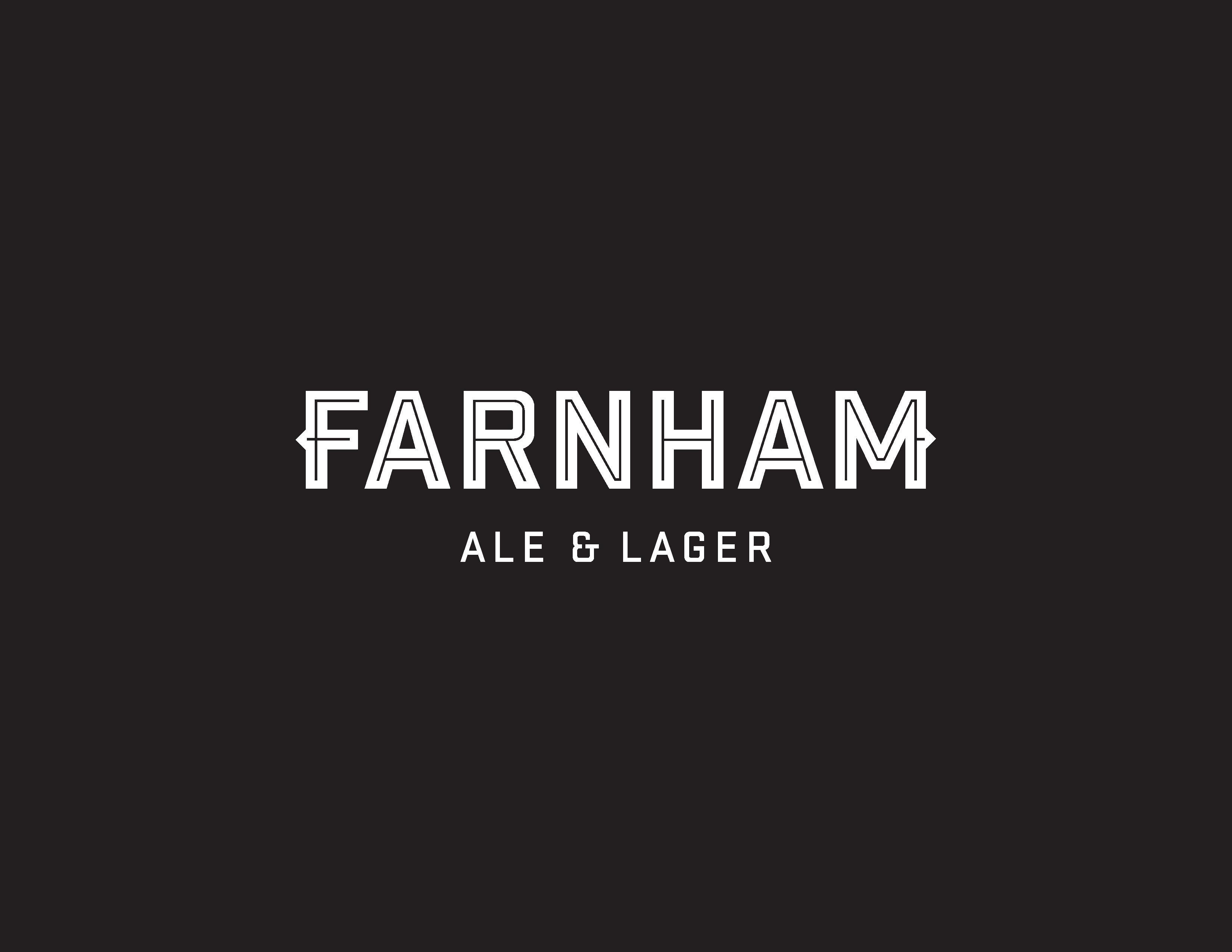 Microbrasserie Farnham