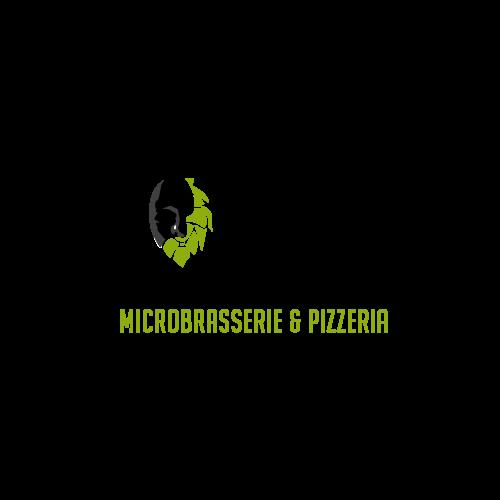 Microbrasserie Hopera