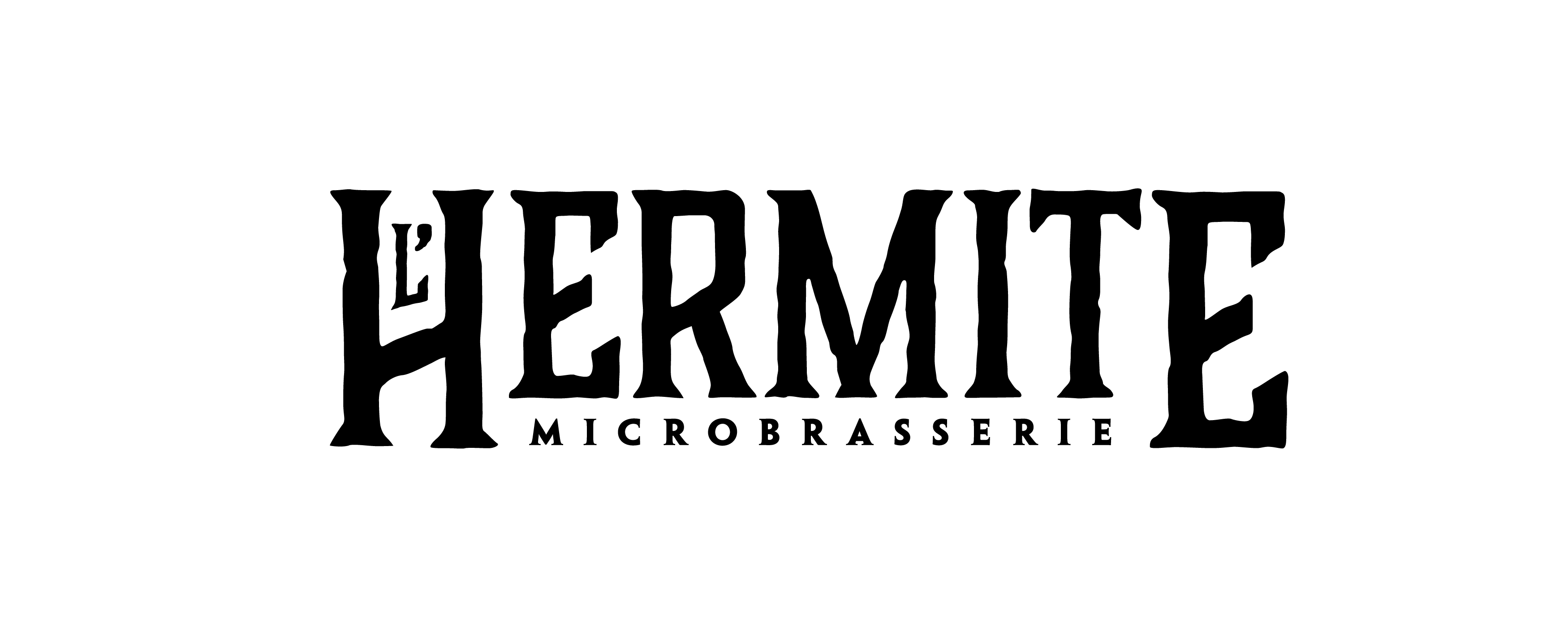 Microbrasserie L'Hermite
