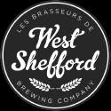 Brasseurs de West Shefford