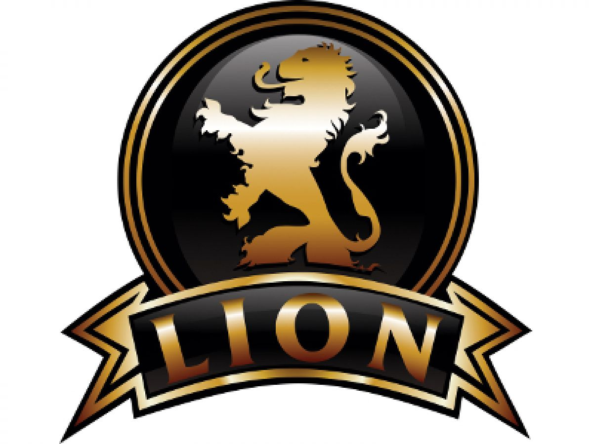 Microbrasserie Lion d'or