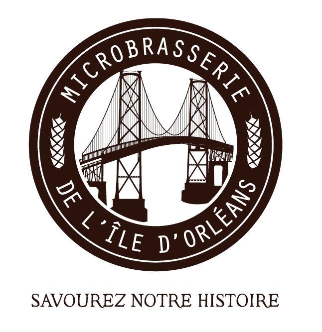 Microbrasserie de l'Ile d'Orléans