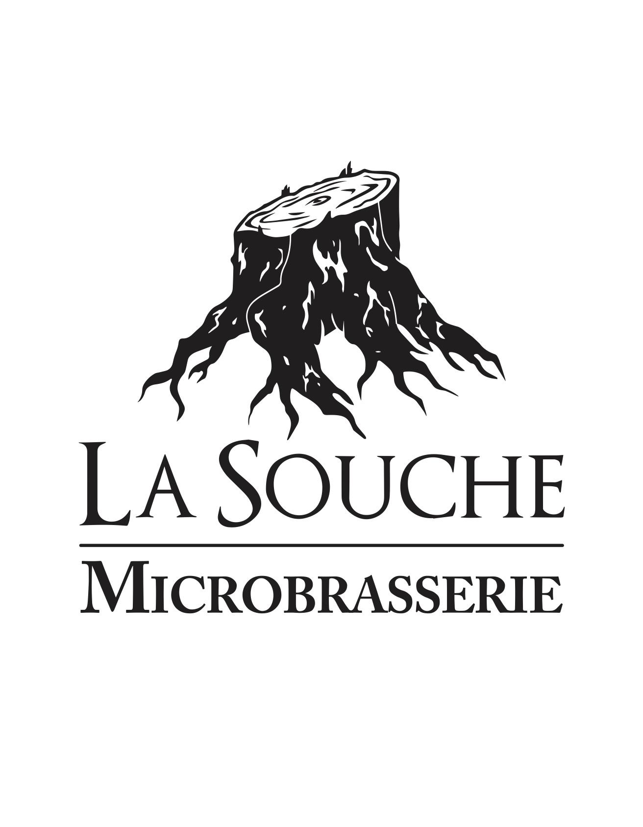 Microbrasserie La Souche