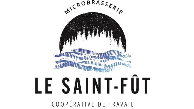 Microbrasserie Le Saint-Fût