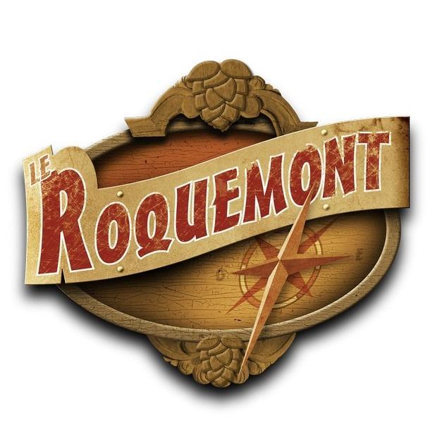 Microbrasserie Roquemont