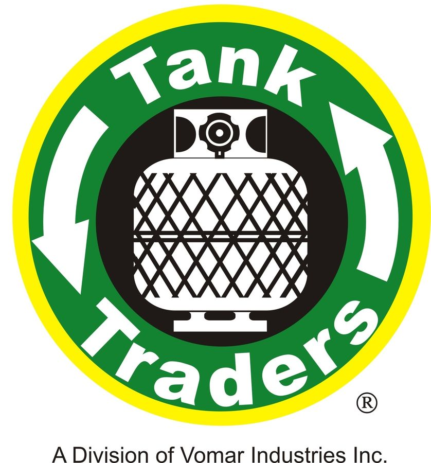 Tank Traders